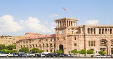 depositphotos_120469924-stock-photo-yerevan-armenia-august-17-2016