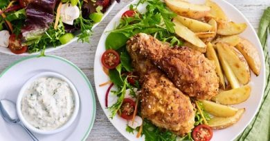 easy_fried_chicken_with_homemade_potato_wedges_107512_1.thumb
