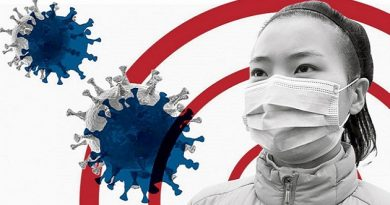 skynews_coronavirus_china_virus_4898807.thumb
