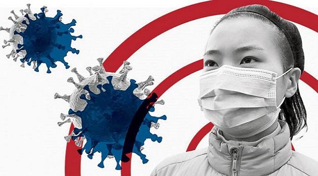 skynews_coronavirus_china_virus_4898807.thumb