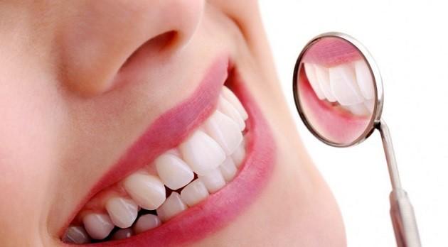 teeth.thumb