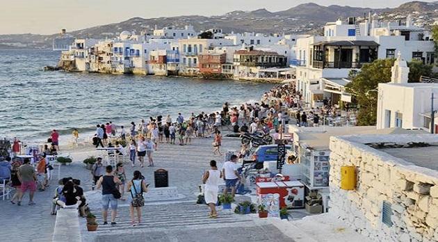 (Armenia) Հունաստանը մտադիր է զբոսշարջիկներին գրավել ապրանքների ու ծառայությունների ցածր գներով