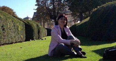 Kristine-Vardanyan (1)