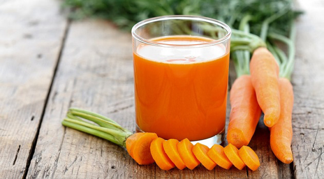 a_glass_of_carrot_juice_before_your_breakfast_can_treat_the_following_diseases.thumb_