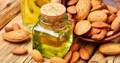 bigstock_almond_oil_in_bottle_and_nuts_238615036_min.thumb