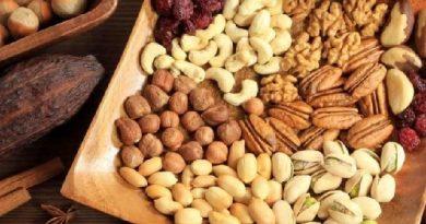 nuts_different_many_71031_1152x864_1152x640.thumb