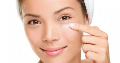 eye_creams_and_make_up.thumb