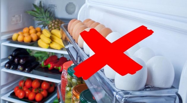 foods_should_not_bbe_stored_in_the_refrigerator.thumb