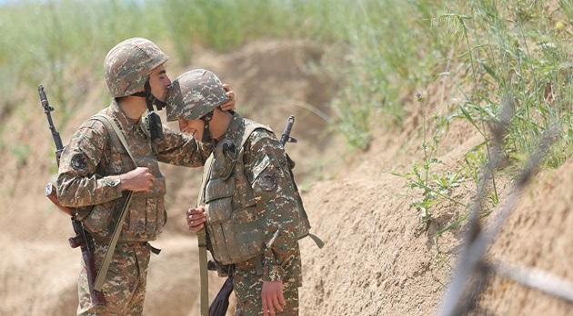 Պատերազմի-մասին-երեխաների-ամենադժվար-հարցերի-պատասխանները