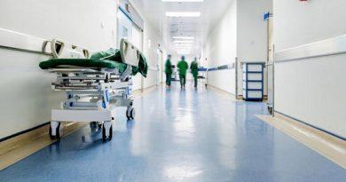 Generic-Medical-Health-Medicine-Hospital-Hall-Stretcher-Shutterstock