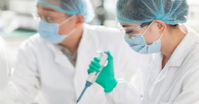 Zymo Research continues to collaborate with a variety of companies around the world to support COVID-19 testing efforts. Their contributions include sample collection, high-throughput automated solutions for viral RNA purification, and their own FDA EUA authorized workflow for the rapid detection of SARS-CoV-2.
