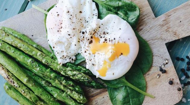 eggs.thumb