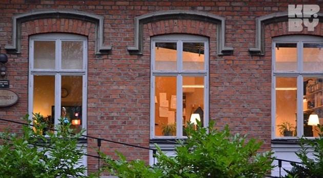 (Armenia) Իսկ դուք գիտե՞ք թե ինչու է Շվեդիայում արգելված պատուհաններից վարագույրներ կախելը