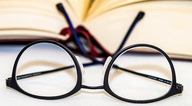 1599194943_glasses-lenses-reading-glasses-eyeglass-frame-sehhilfe-reading-aid-clearer-view-eye-glasses-visual-acuity