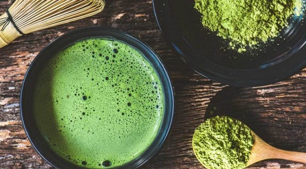 matcha_green_tea_1296x728_feature.thumb