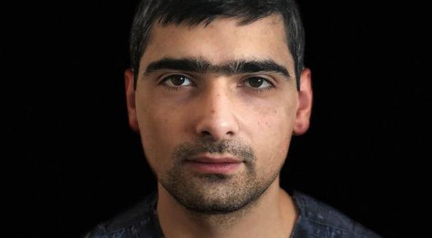 (Armenia) Զոհվել է Միքայելյան հիվանդանոցի կլինիկական օրդինատոր Նարեկ Մեսրոպյանը