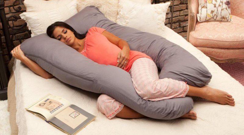 Անկողնային ռեժիմը հղիության ժամանակ վտանգավոր են մոր եվ երեխայի համար