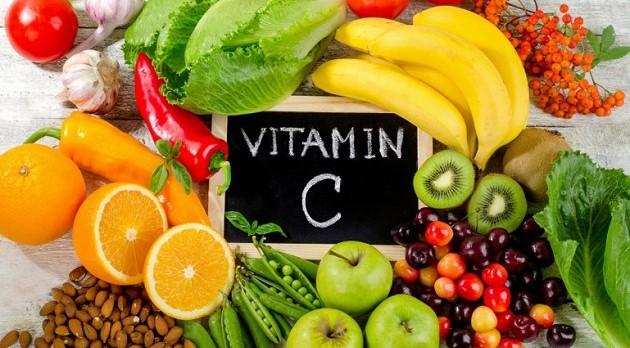 (Armenia) Վիտամին C-ով հարուստ 5 մթերք, որոնք հարկավոր է անպայման ներառել սննդակարգում