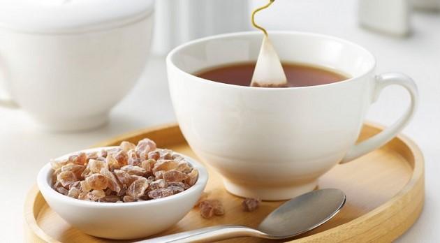(Armenia) Սննդաբանները խորհուրդ են տալիս հրաժարվել շաքարով թեյից