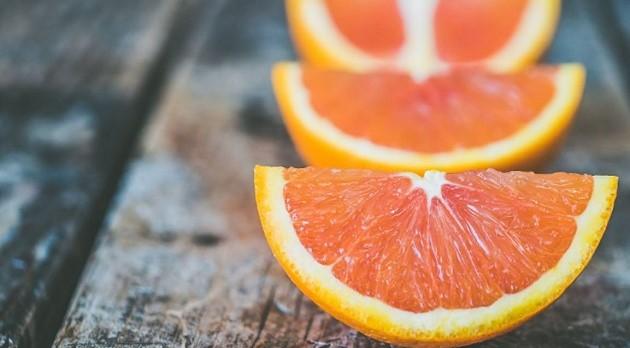 Лучшие фрукты для контроля сахара в крови, полезные даже диабетикам