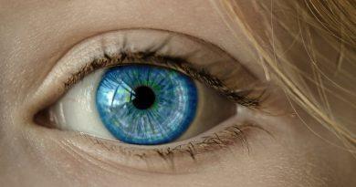 1606896037_eye-1173863_1920