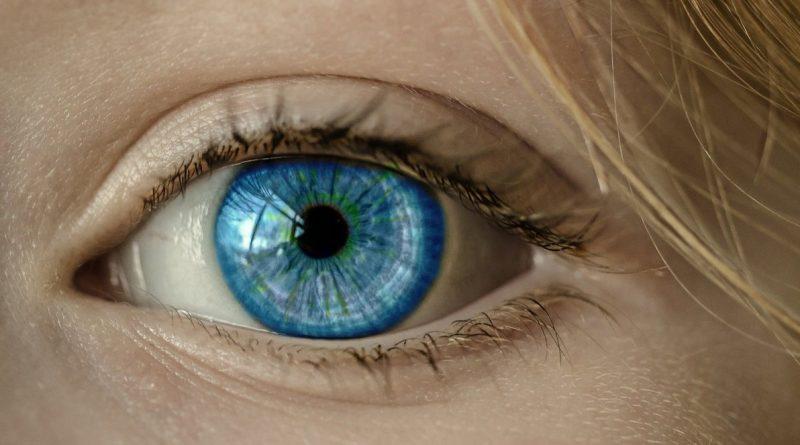 (Armenia) Блефаропластика: кому нужна такая пластическая операция на глазах