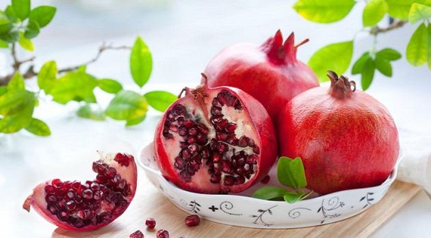 pomegranate_cover_2_1.thumb
