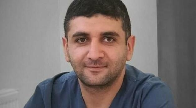 (Armenia) Որովայնի ճողվածքներ