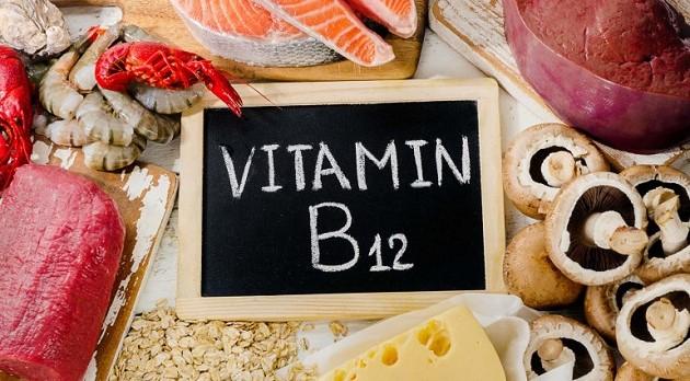 1800x1200_vitamin_b12_foods_other.thumb