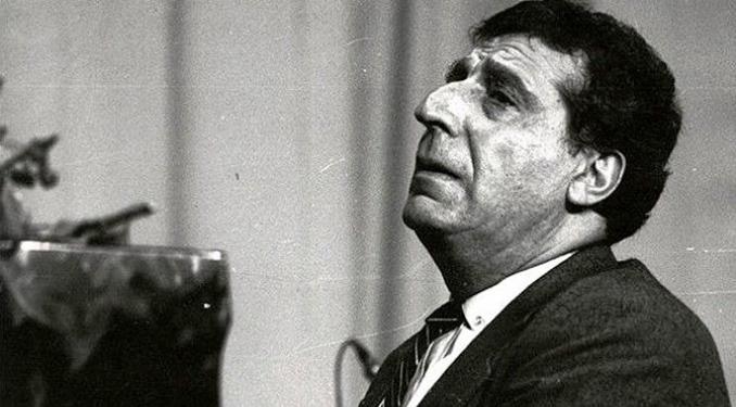 Հոբելյանական միջոցառումներ՝ նվիրված Առնո Բաբաջանյանի ծննդյան 100-ամյակին
