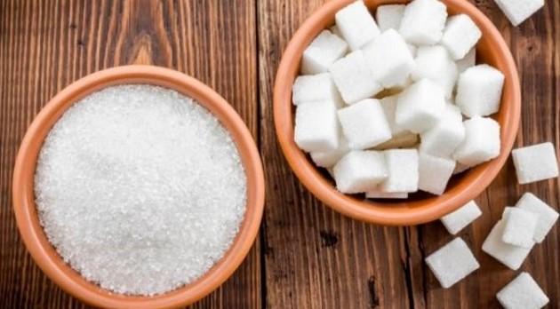 Վեց տարածված «միֆ» շաքարի մասին, որոնց մարդիկ շարունակում են հավատալ