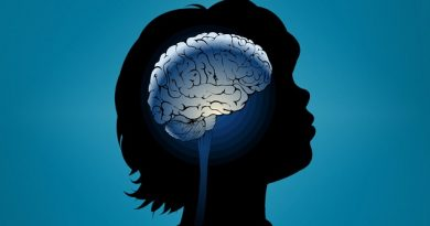 Researchers say intervention in early childhood may help the developing brain compensate by rewiring to work around the trouble spots.