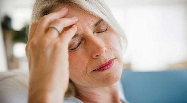 Միգրենային նոպայի նախանշաններ, ինչպե՞ս կանխարգելել