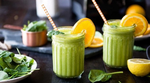 spinach_orange_smoothie_1_1000x728.thumb