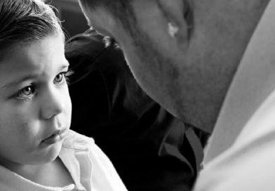 (Armenia) Ինչպե՞ս ներկայացնել հարազատի կորուստը երեխային