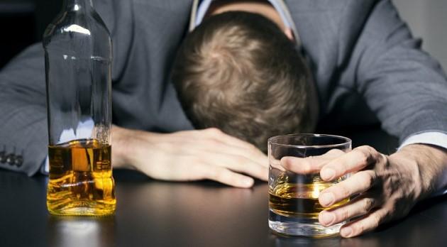 161128_drinking_alcohol_jpo_108p_52ad934c90bc61c93c2242c4349f5e55.thumb