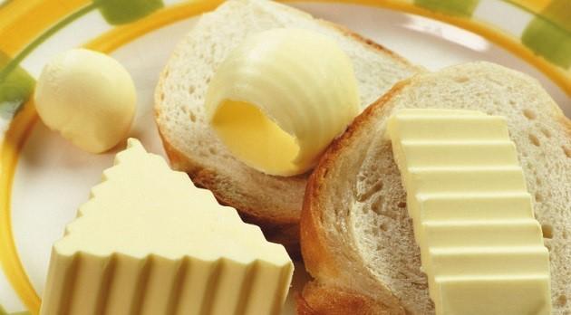butter.thumb