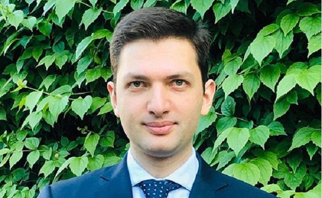 Sargis-Abrahamyan