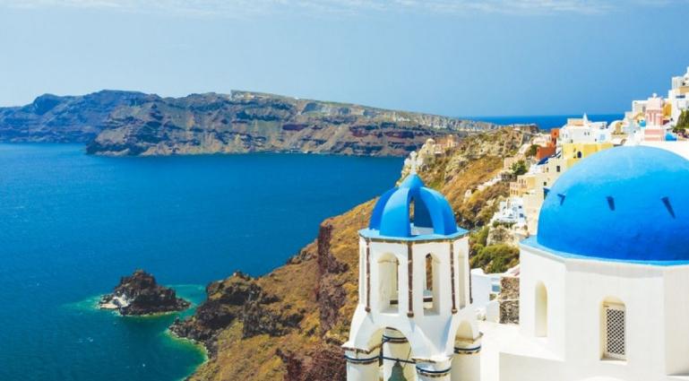 Հունաստանն այսօրվանից մի շարք երկրներից ժամանողների համար չեղարկել է կարանտինը