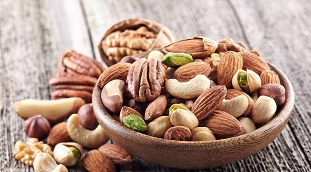 nuts.thumb