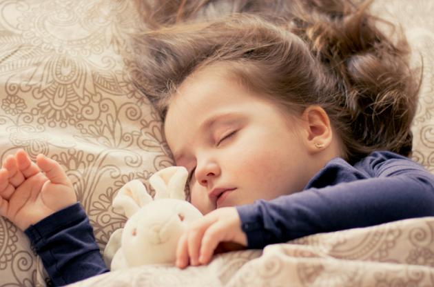 sleeping_child.thumb
