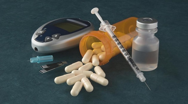 tools-for-diabetes-therapy-1100x642