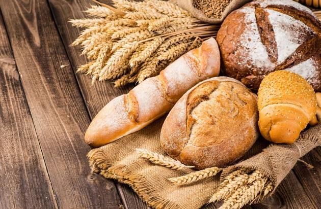 bread.thumb