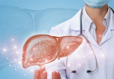 (Armenia) Երեք արտասովոր ախտանշան, որոնք հուշում են լյարդի ճարպակալման մասին