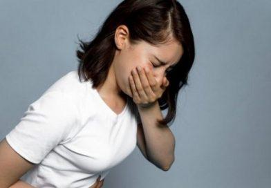 (Armenia) Առավոտյան սրտխառնոցը եւ գլխացավերը կարող են վկայել վտանգավոր հիվանդության մասին