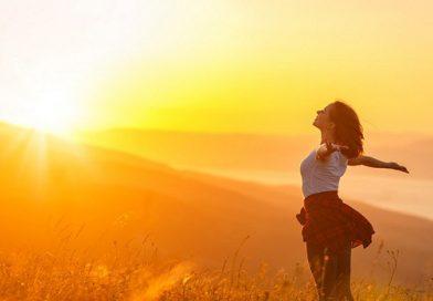 (Armenia) Չորս պարզ ու արդյունավետ միջոց երջանկության հորմոնների մակարդակը բարձրացնելու համար
