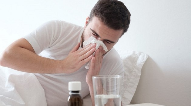 flu_or_common_cold_1024x683.thumb
