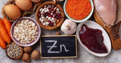 zinc_aliments.thumb