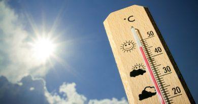 calor-1530164384