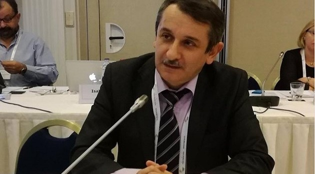 (Armenia) «Երեխաների մոտ այլ շնչառական վիրուսներն ավելի մեծ խնդիր են, քան կորոնավիրուսային վարակը». ԱՆ գլխավոր մանկաբույժ